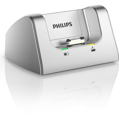 acc8120_philips-docking-station_rft-1__75660.jpg