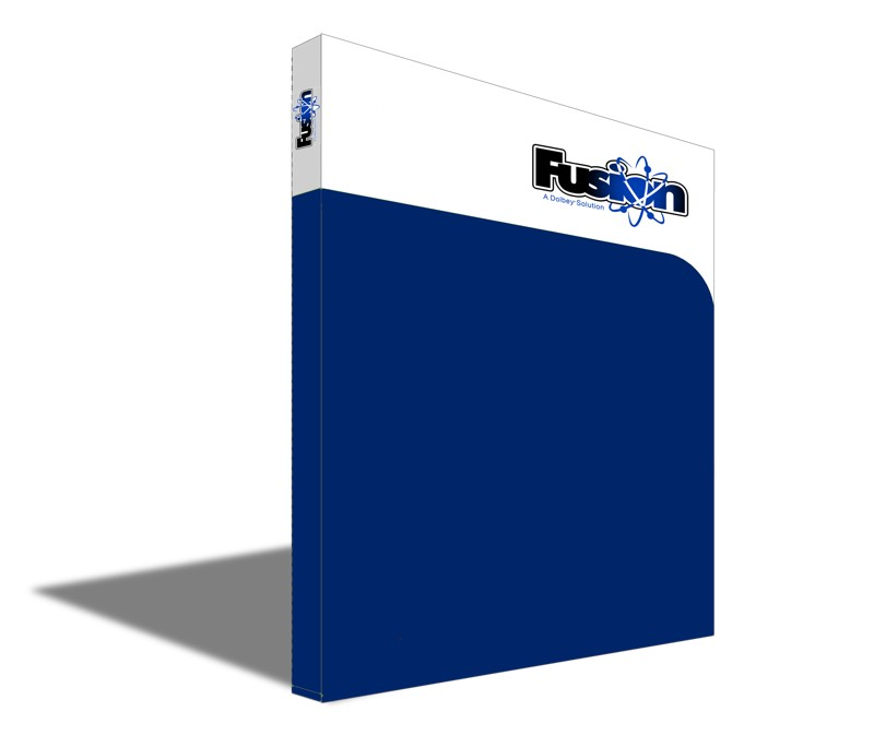dfusion_productbox_15__91551.jpg