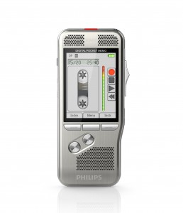 dpm8000_philips-pocket-memo_f-classic