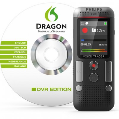dvt2700_philips-voice-tracer__f-1__22066.jpg