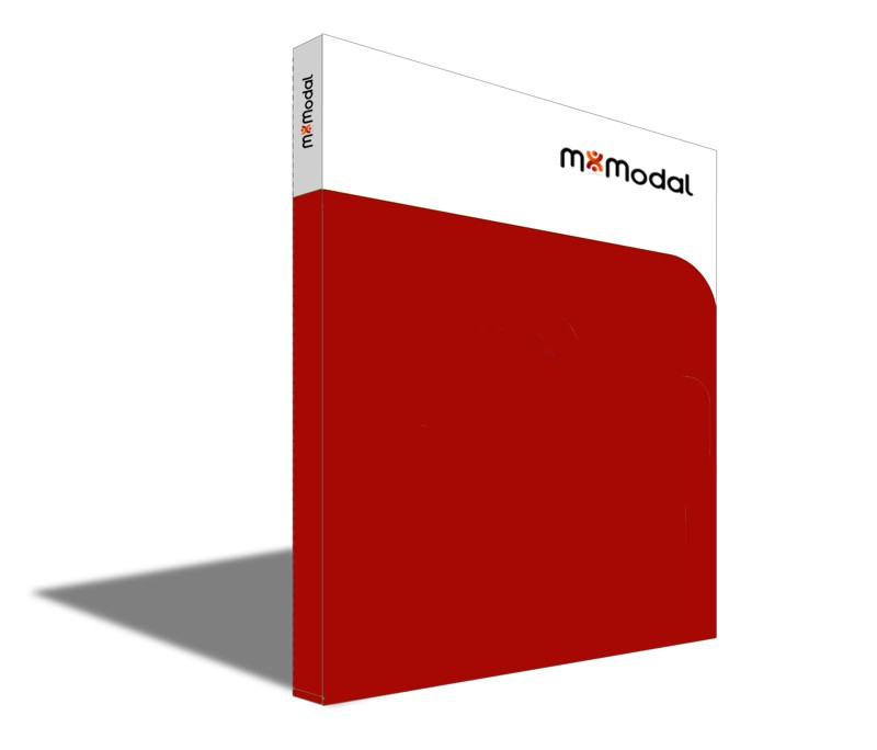 mmodal_productbox_4__63374.jpg