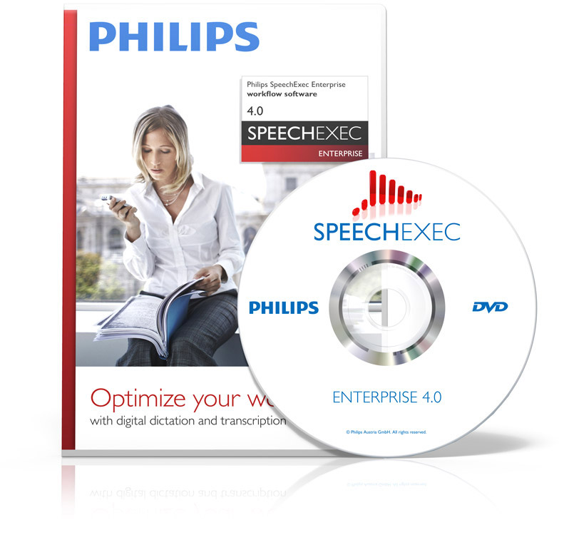 speechexec_enterprise_software_8__62181.jpg