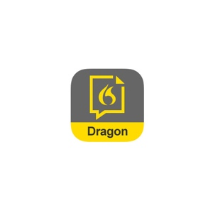 Dragon Anywhere Logo