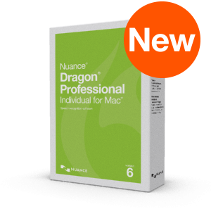 Dragon_Professional_Individual_for_Mac_v6_345x297