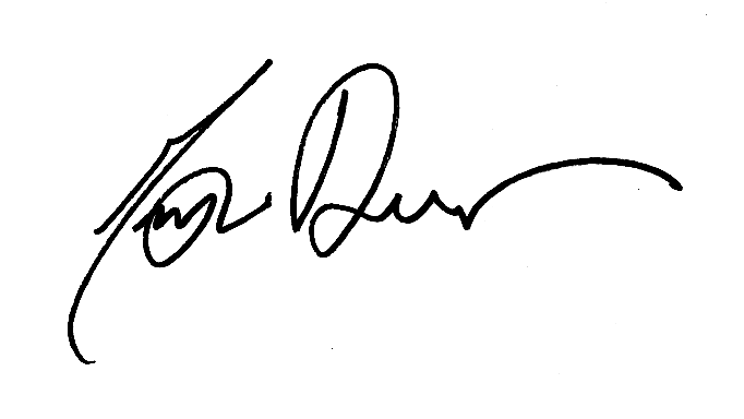 Dragon Medical Practice Edition Signiture Inclusion