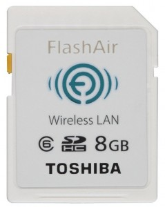 toshiba_flashair_8gb_01