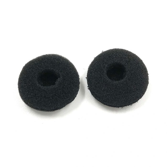 Spectra Replacement Ear Cushion Image View 2