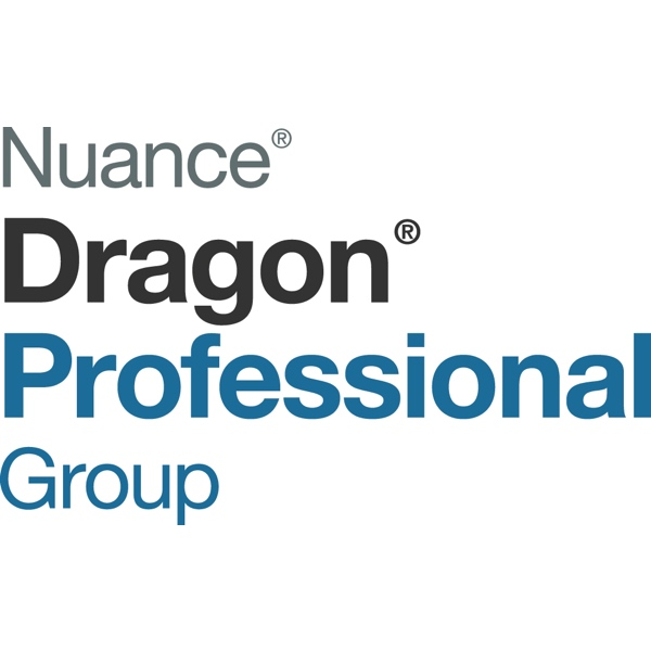 Dragon Professional Group Image