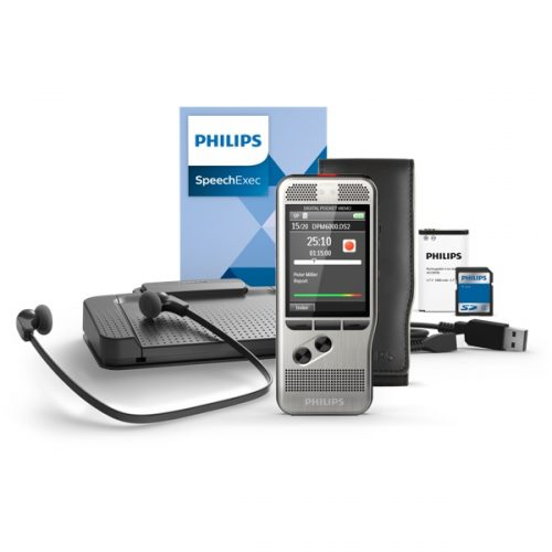 Philips DPM6700 Kit