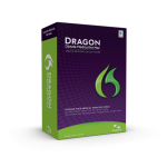 Dragon Dictate Medical Mac