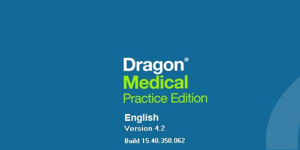 How to tell which version of Dragon Medical Practice Edition 4 I have installed