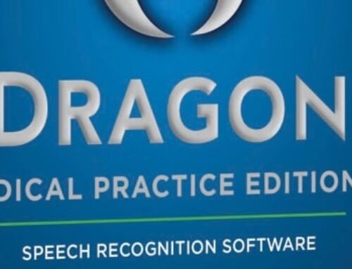 We still have some full Dragon Medical Practice Edition 4 For Sale